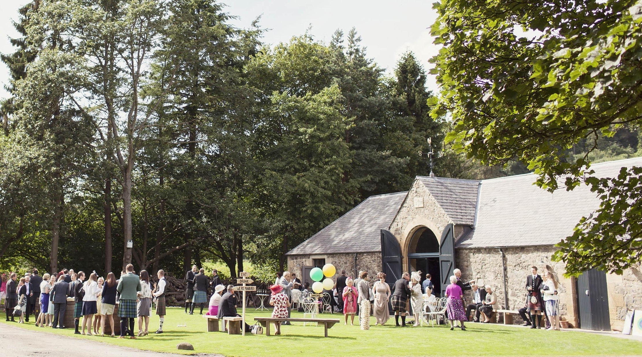 the byre at inchyra harry taylor \u0026 co chartered buildingour clients wished to retain this appeal and create a venue that would hark back to the barn dances of the past
